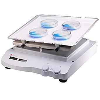 SK-D3309-Pro LCD 3D Çalkalayıcı
