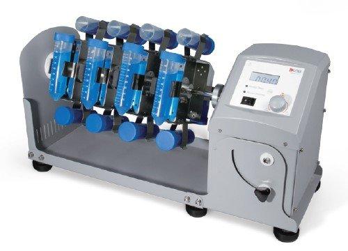 MX-RL-Pro LCD Rotator