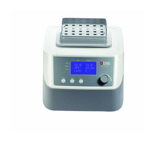 HC110-Pro DLAB Kuru Blok Isıtıcı Soğutucu