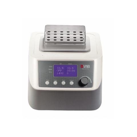 HM100-Pro DLAB Termal Mikser Isıtıcı Karıştırıcı