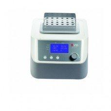 HCM100-Pro DLAB Termal mikser