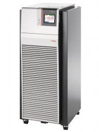 PRESTO A45 Sıcaklık Kontrol Sistemi