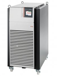 PRESTO A85 Sıcaklık Kontrol Sistemi