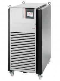 PRESTO A85t Sıcaklık Kontrol Sistemi