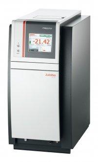 PRESTO W40 Sıcaklık Kontrol Sistemi