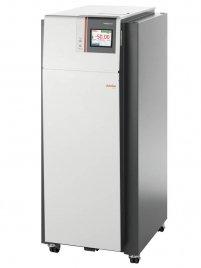 PRESTO W50 Sıcaklık Kontrol Sistemi