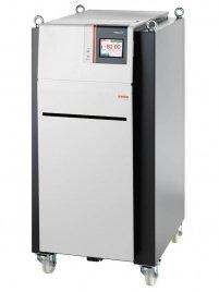 PRESTO W85 Sıcaklık Kontrol Sistemi