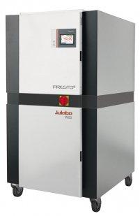 PRESTO W92x Sıcaklık Kontrol Sistemi