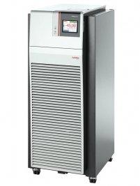PRESTO A45t Sıcaklık Kontrol Sistemi