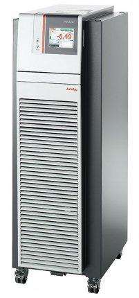PRESTO A80 Sıcaklık Kontrol Sistemi