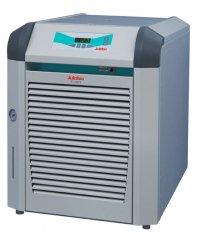 FL1201 - Sirkülasyonlu Soğutucu