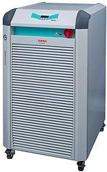 FL4006 - Sirkülasyonlu Soğutucu