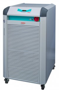 FLW2503 - Sirkülasyonlu Soğutucu