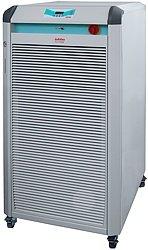 FLW11006 - Sirkülasyonlu Soğutucu