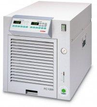 FC1200S - Kompakt Sirkülasyonlu Soğutucu