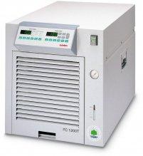 FC1200T - Kompakt Sirkülasyonlu Soğutucu