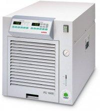 FC1600 - Kompakt Sirkülasyonlu Soğutucu