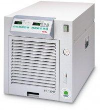 FC1600T - Kompakt Sirkülasyonlu Soğutucu
