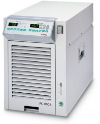 FCW600S - Kompakt Sirkülasyonlu Soğutucu