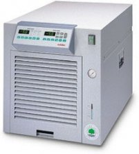 FCW2500T - Kompakt Sirkülasyonlu Soğutucu
