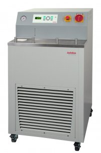 SC5000a - SemiChill Kompakt Sirkülasyonlu Soğutucu