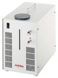 AWC100 - Kompakt Sirkülasyonlu Soğutucu