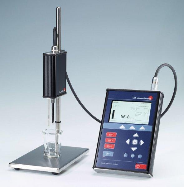 SITA Science Line T100