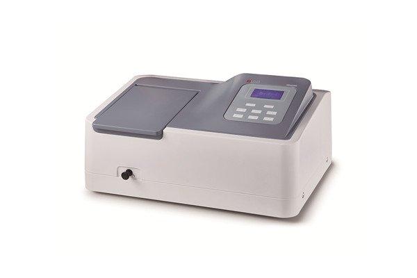 DLAB UV Spektrofotometreler