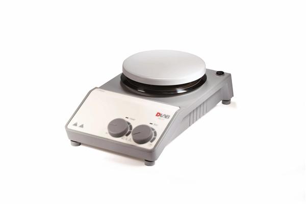 MS-H-S DLAB Isıtıcılı Manyetik Karıştırıcı