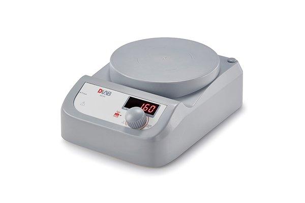 MS-PA DLAB Manyetik Karıştırıcı