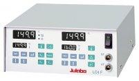 Laboratuvar Sıcaklık Kontrolörleri