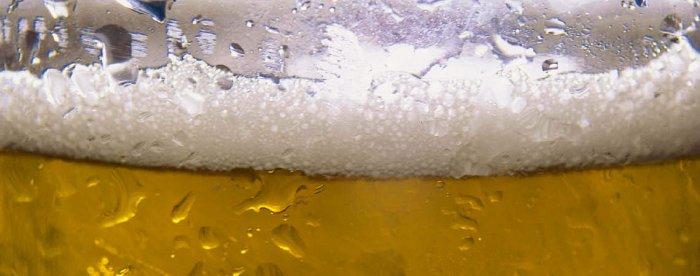 Bira, Malt ve Karameller için Renk Tayin Cihazları
